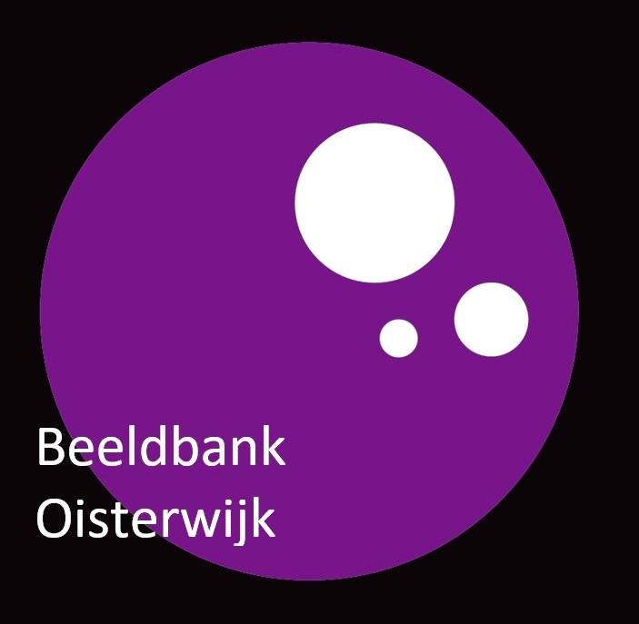 Logo Beeldbank Oisterwijk
